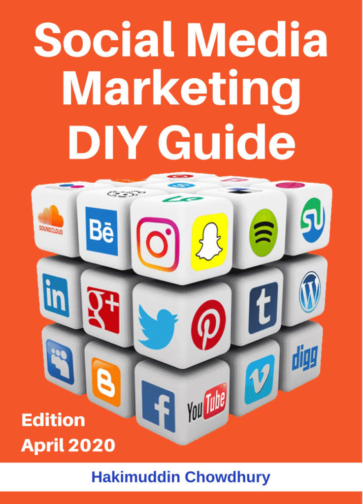Social-Media-Marketing-DIY-Guide-April-2020